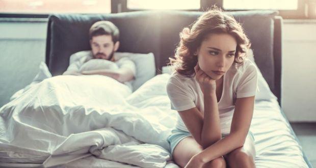 Le plaisir féminin passe après celui des hommes ?