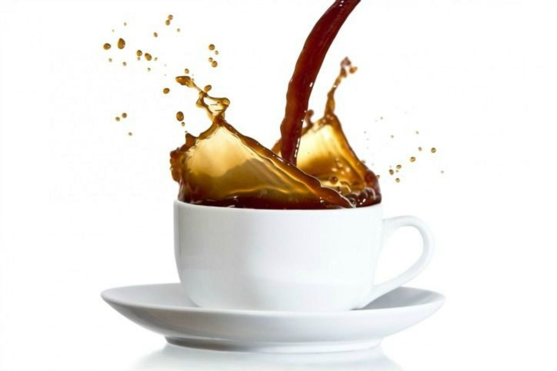 Les effets de la caféine sur les troubles érectiles