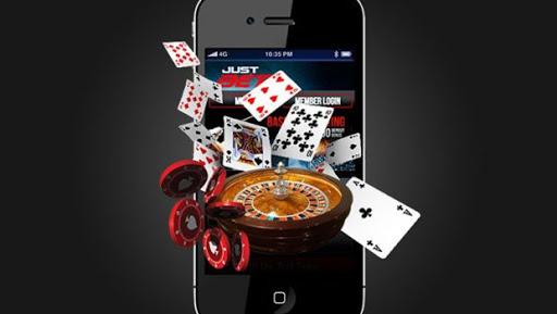 Quels sont les effets de la musique au casino en ligne ?