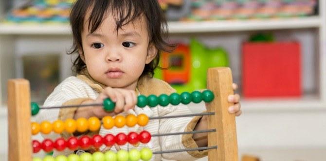 Comment apprendre les mathématiques de manière ludique ?