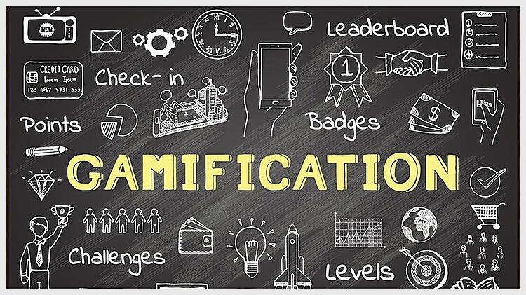 Comment apprendre grâce à la gamification