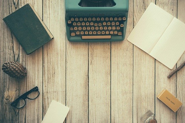 good copy - the key to writing