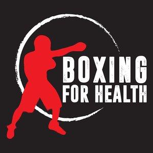 Boxen für einen gesunden Lebensstil
