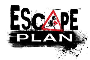 Les Escape rooms pour les enfants
