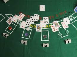 10 фактов о казино