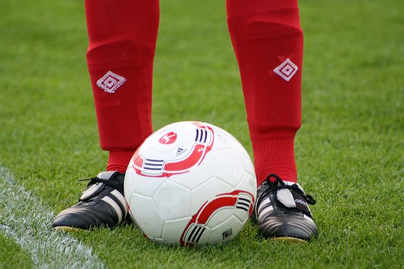 Классический футбол