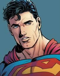 Superman comics | Superman drawing, Superman comic, Batman and ...