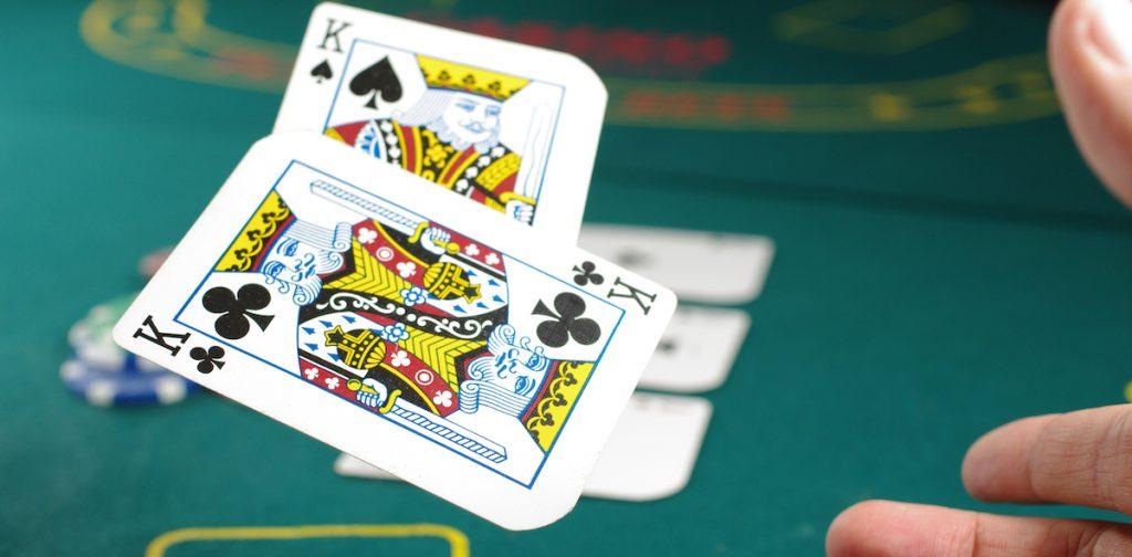 Soulager son stress grâce au casino en ligne ?