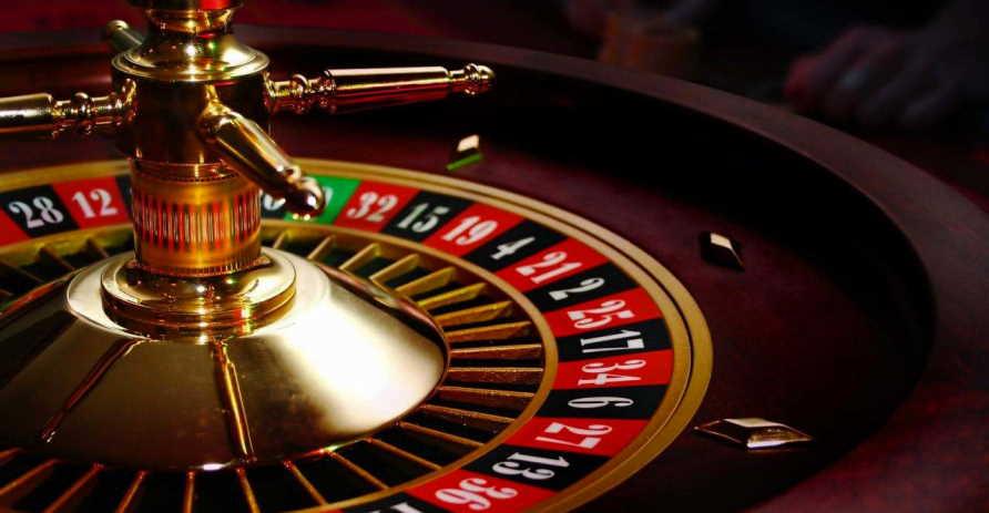 Peut-on jouer légalement au casino en Turquie ?