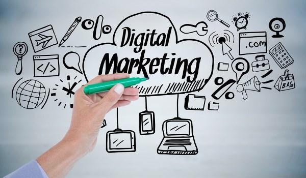 S'inspirer du marketing digital des casinos en ligne