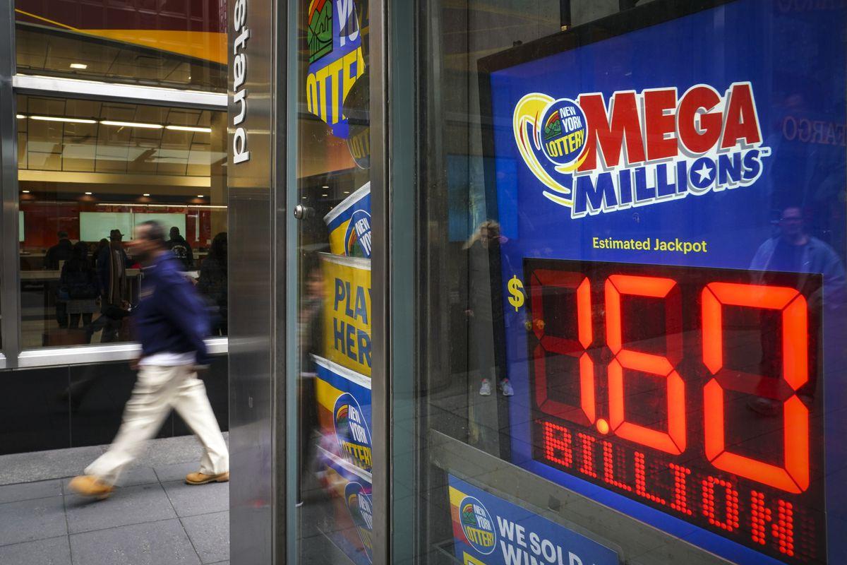Les liens entre alcool et loterie en ligne