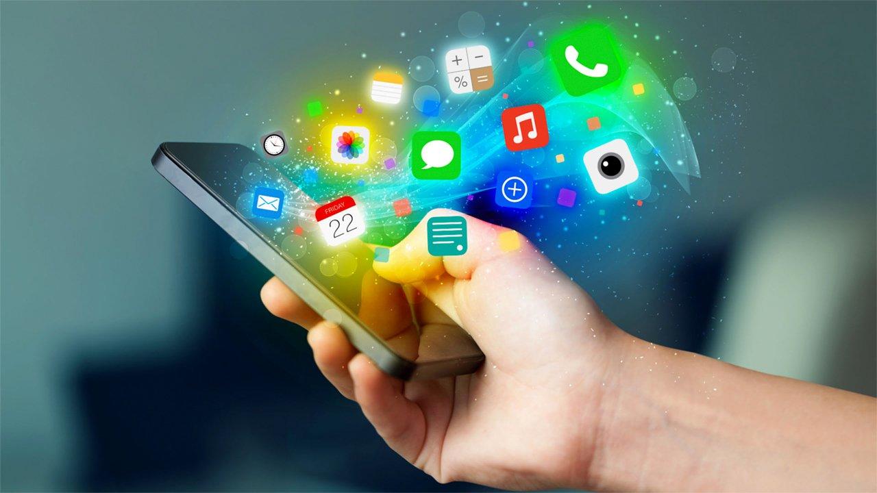 Мобильные приложения для избавления от интернет-зависимости