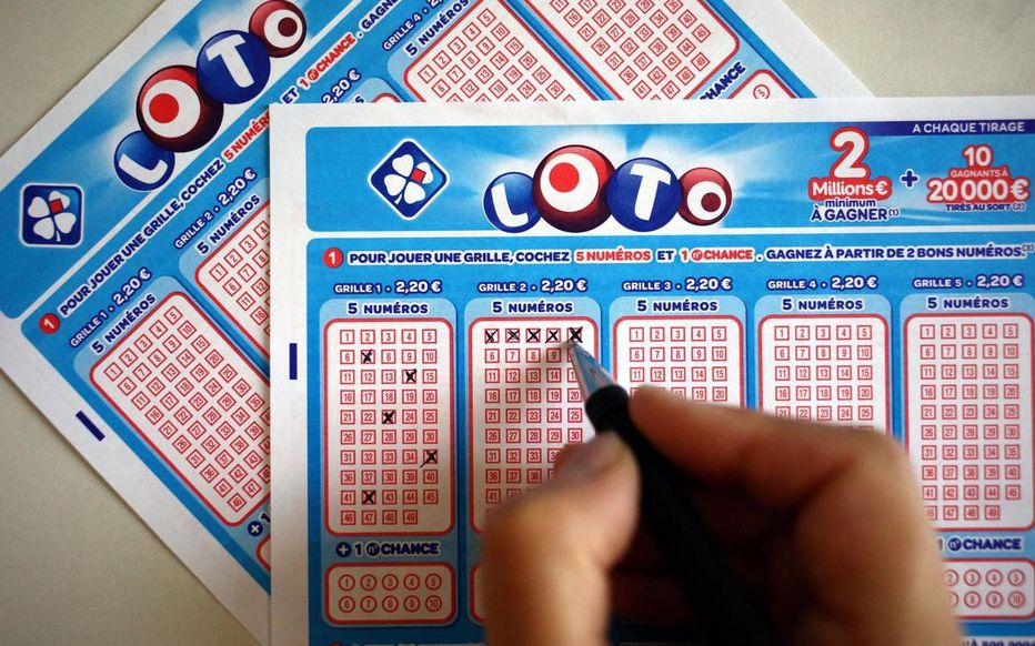 Faut-il créer son entreprise ou jouer au loto ?